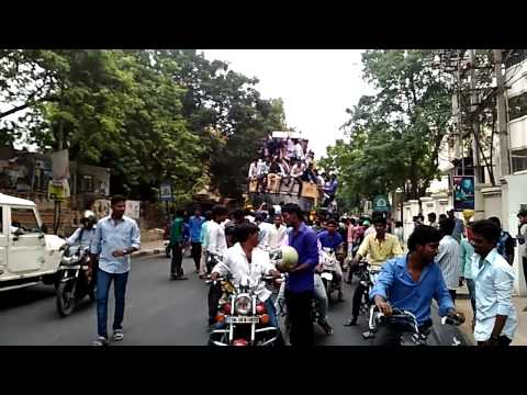 Xxx Mp4 Pachaiyappa S College 29E Route 1st Day Celebrated On 18 06 2015 3gp Sex
