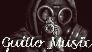 Ñengo Flow - La Verdadera Calle(By Guillo)RealG4L