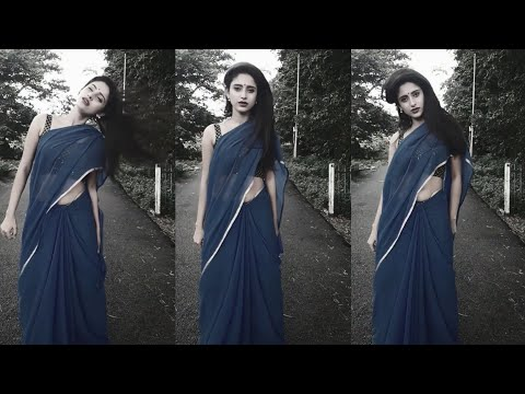 Xxx Mp4 Serial Actress Ayesha Latest Cute And Hot Dubsmash Videos 3gp Sex