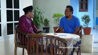 """RCTI Promo Layar Drama Indonesia """"DUNIA TERBALIK"""" Episode 278"""
