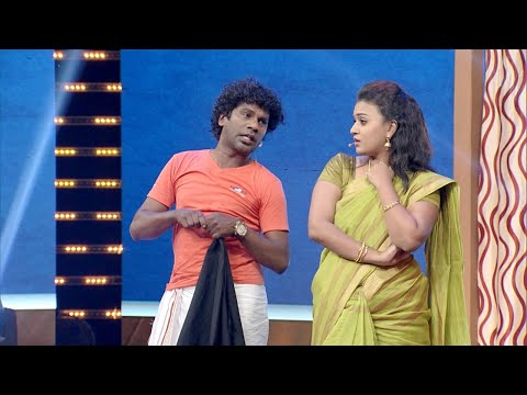 Xxx Mp4 Thakarppan Comedy L Is The Selfie Important In Family Life L Highlights 3gp Sex