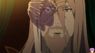 I CALLED IT - Hitsugi no Chaika Avenging Battle Episode 9 棺姫のチャイカ Anime Review
