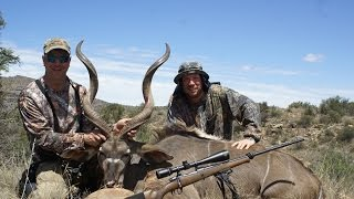 African Hunting Safari Full Movie