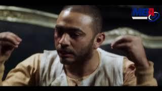 شوف تامر حسني يخرج عن شعوره ويقول كلام لا يصح ان يقال بسبب الظلم !!