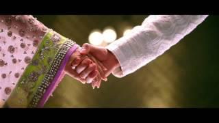 Ishq wala love full hd song