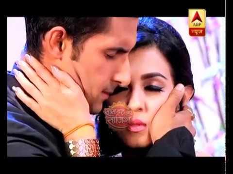 Xxx Mp4 Jamai Raja Check Out Satya And Mahi S Romance 3gp Sex