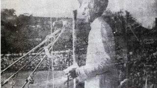 Amazing Speech By QUAID E AZAM .,.,. Founder of PAKISTAN
