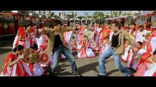 Jalwa - Wanted (2009) *BluRay* Music Videos