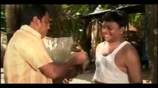 ✪✪ New Bangla Natok 2016 -ঘুষখোর মেম্বার by Jahid Hasan Comedy Natok 2016 ✪✪