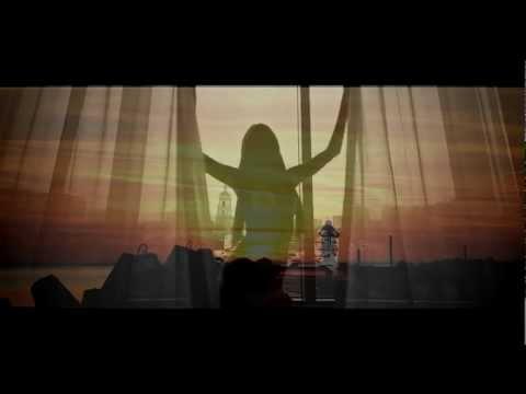 Djomla KS & DJ Kale feat Firuca Cina - Tajna