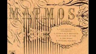 Matmos - Last Delicious Cigarette