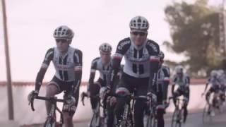 Team Sunweb Giro d'Italia Line-Up 2017