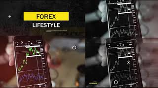 Financial Revolution One | IML Launch | Trailer | Felix Winkelmann & Alexander Gebert