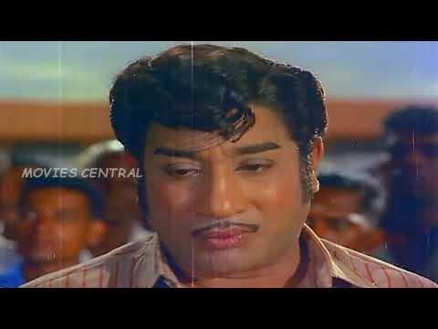 Xxx Mp4 Savale Samali Full Movie Climax 3gp Sex