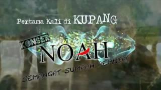KUPANG DJ REMX MUCIK Republick woles in Kupang