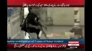 Saif Ali Khan fumes over Hafiz Saeed