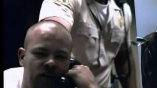 Kurupt ft.Nate Dogg-Behind The Walls