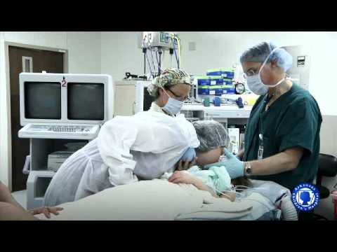 Xxx Mp4 Surgery Day For Your Child An Arkansas Children S Hospital Video For Parents 3gp Sex
