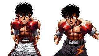 IPPO VS SENDO FULL FIGHT (Eng Sub) [Japan Rookie King Tournament]