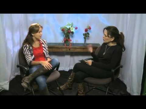 Mara Patricia Casta eda y Angelique Boyer Las exclusiva de M