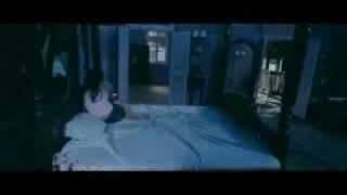 Ragini MMS(2011) Teaser Trailer Exclusive