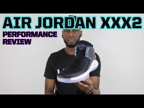Xxx Mp4 AIR JORDAN 32 PERFORMANCE REVIEW XXX2 3gp Sex