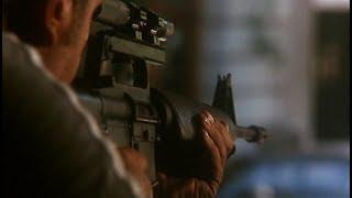 فيلم حرب السلاح الفتاك 2018 اكشن حربي مترجم
