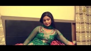 Chitta Jaggi Phul HD VipKHAN CoM   Copy