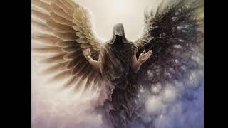 Within Temptation - The Reckoning lyrics