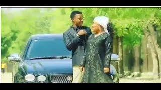 inda rai 2 Latest Hausa Song 2018 New