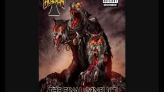 Acheron - Power and Might