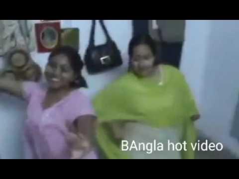 Xxx Mp4 ভাবিকে চুদে দিলো পাশের বাড়ির ছেলে HoT Video 3gp Sex