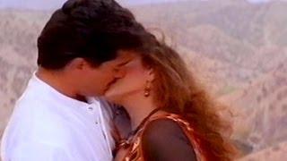 Premalekha Movie || Pattu Pattu Video Song || Ajith, Heera