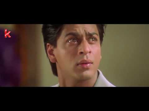 Xxx Mp4 Whatsapp Status Video SRK Kuch Kuch Hota Hai 3gp Sex