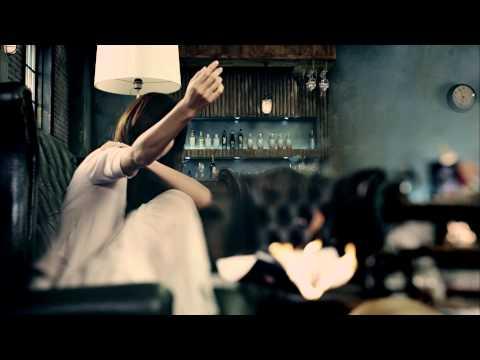 SE7EN - I'M GOING CRAZY MV