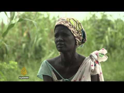 Xxx Mp4 Women Of South Sudan Broken Bodies Shattered Dreams Talk To Al Jazeera 3gp Sex