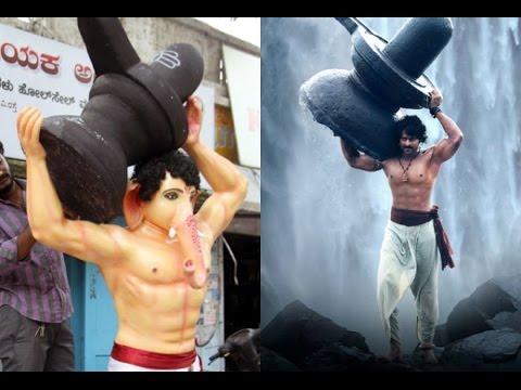 Xxx Mp4 Lord Ganesha Idol Styles Funny Video Clips 3gp Sex