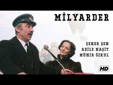 Milyarder FULL HD
