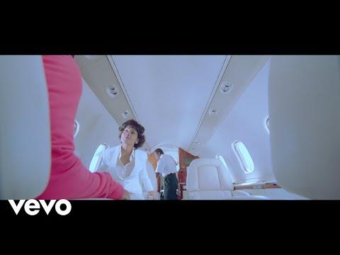 Xxx Mp4 Kanthaswamy Excuse Me Video Vikram Shreya 3gp Sex