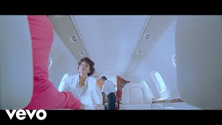 Kanthaswamy - Excuse Me Video | Vikram, Shreya