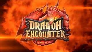 [PLAYPARK] Dragon Encounter (CH Version)