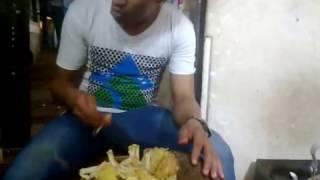 Sai Rokom Katal Khor.