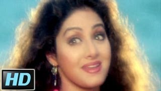 Superhit Songs of Sridevi - Jukebox 44