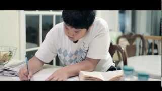 Mother's Love - Short Film