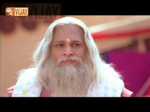 Seedhayin Raaman 04 22 16