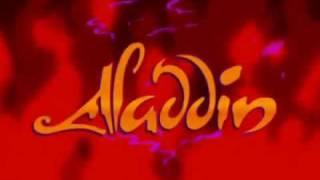 Aladdin Old Intro Hindi.flv
