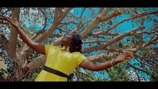 Pst. Abijah- Nakupenda (Official Video)