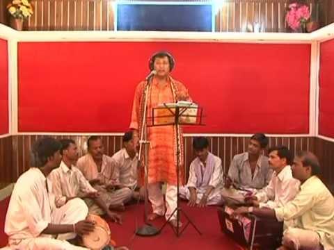 Badnaseeb Dulhan (Full Bhojpuri Birha) By Om Prakash Singh Yadav