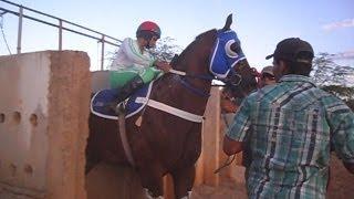 Corrida de Cavalo em Ibititá Cobertura RFNOTICIAS.COM (13/04/2013)