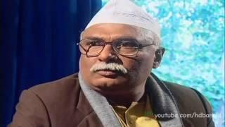 হুমায়ূন আহমেদের Comedy Natok   চার দুকোনে চার Char Dukone Char HD